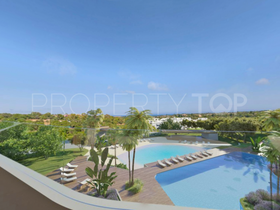 For sale apartment with 4 bedrooms in La Reserva, Sotogrande   Holmes Property Sales