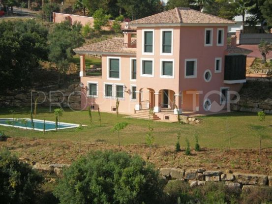 4 bedrooms villa in Zona F for sale   Holmes Property Sales