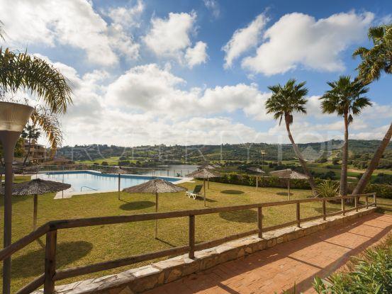 Penthouse with 3 bedrooms for sale in Los Gazules de Almenara, Sotogrande | Holmes Property Sales