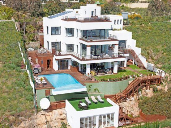 La Paloma 5 bedrooms villa | Holmes Property Sales