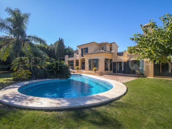 For sale Zona F villa | Holmes Property Sales