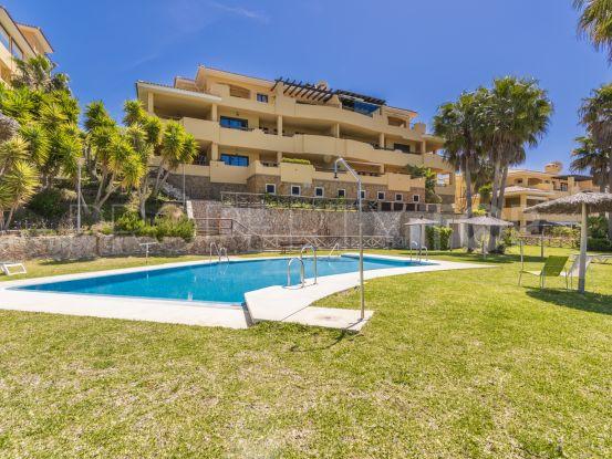 For sale apartment in Los Gazules de Almenara, Sotogrande | Holmes Property Sales