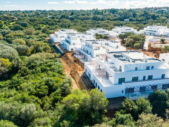 Ground floor apartment for sale in La Reserva, Sotogrande | Holmes Property Sales