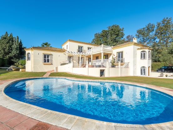 Villa in Kings & Queens for sale | Holmes Property Sales