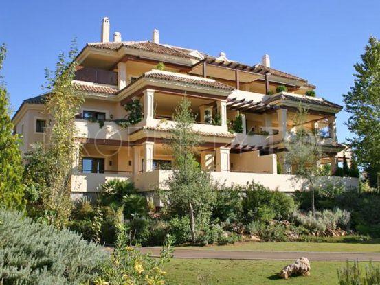4 bedrooms duplex penthouse in Valgrande for sale   Holmes Property Sales