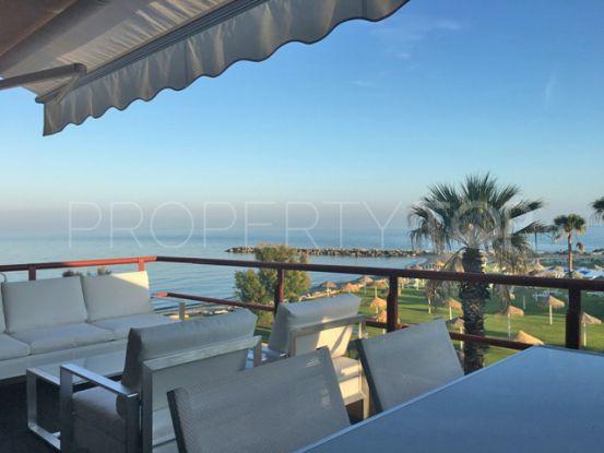 Apartamentos Playa apartment for sale | Holmes Property Sales