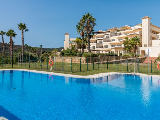 Apartment in San Roque Club with 2 bedrooms | Holmes Property Sales