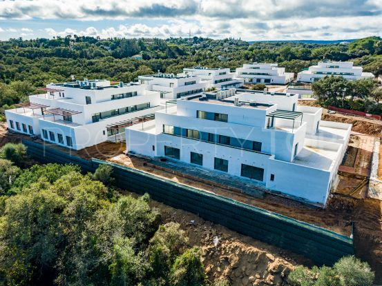 Apartment with 4 bedrooms for sale in La Reserva, Sotogrande | Holmes Property Sales