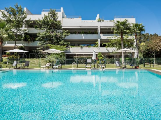 2 bedrooms ground floor apartment in Polo Gardens for sale | Holmes Property Sales