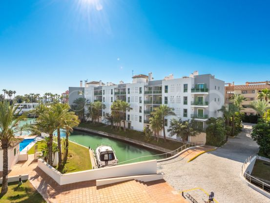Buy apartment with 2 bedrooms in Jungla del Loro | Holmes Property Sales