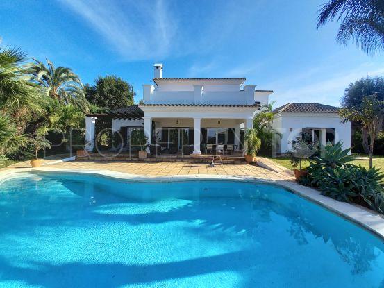 Zona F villa with 4 bedrooms | Holmes Property Sales