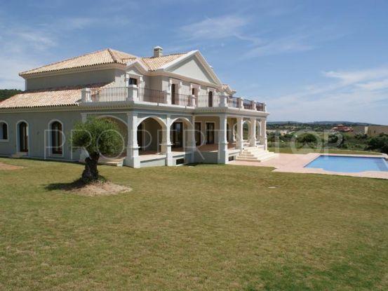 Villa for sale in La Reserva | Holmes Property Sales