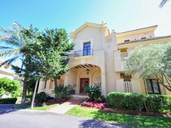 2 bedrooms Valgrande apartment for sale   Holmes Property Sales