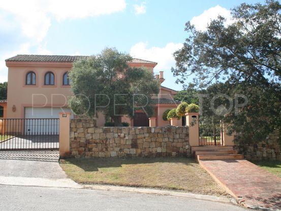 Villa in Almenara for sale | Holmes Property Sales