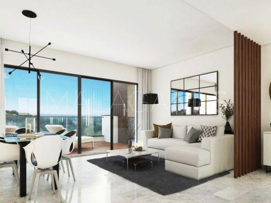 Comprar apartamento en Alborada Homes | Benarroch Real Estate