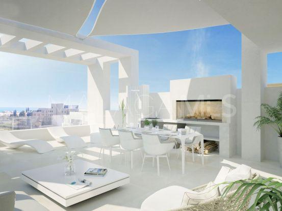 2 bedrooms apartment for sale in Los Miradores del Sol, Estepona | Benarroch Real Estate