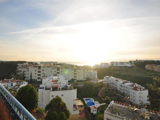 Miraflores penthouse with 3 bedrooms   Benarroch Real Estate