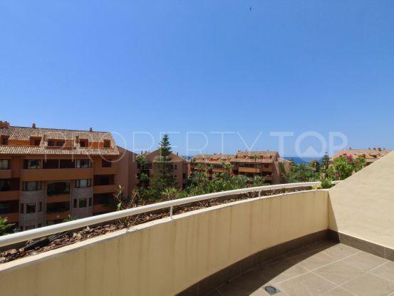 For sale Bahia Vista Hermosa 4 bedrooms apartment   Nvoga Marbella Realty