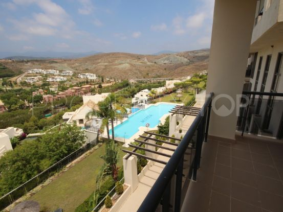 Apartment for sale in Acosta los Flamingos | Nvoga Marbella Realty