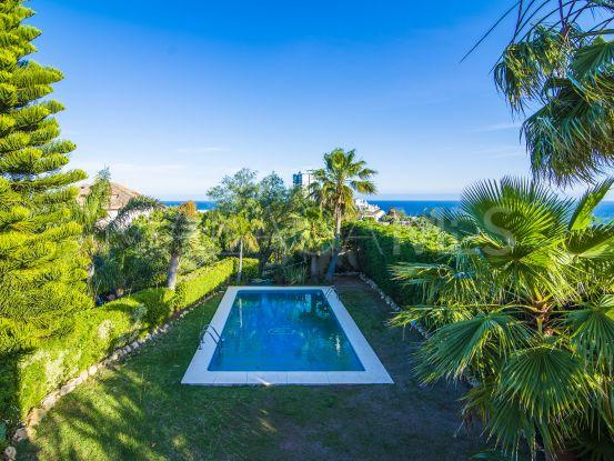 6 bedrooms villa in Rio Real for sale | Nvoga Marbella Realty