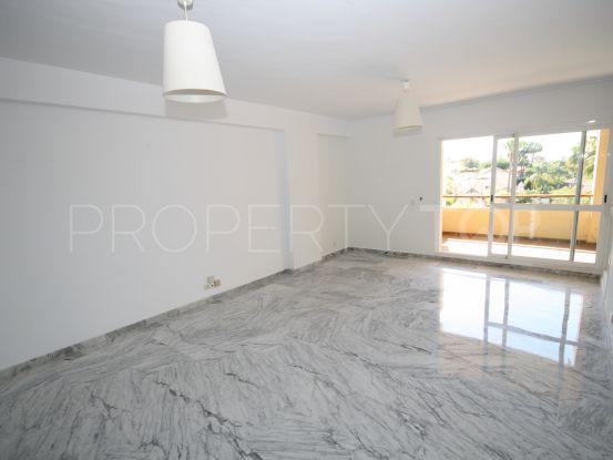 Apartment for sale in Bahia de Marbella with 3 bedrooms   Nvoga Marbella Realty