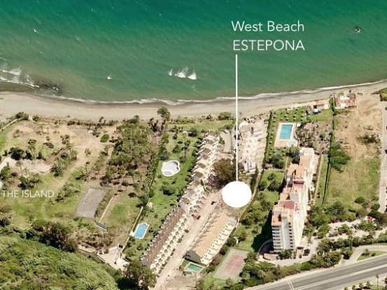 Guadalobon 3 bedrooms semi detached house for sale | Nvoga Marbella Realty