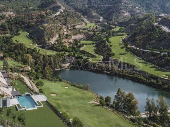 Villa en La Zagaleta de 6 dormitorios | Nvoga Marbella Realty