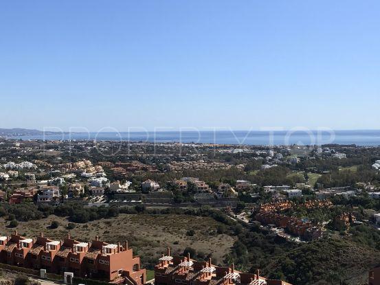 Villa for sale in La Alqueria with 4 bedrooms | Nvoga Marbella Realty