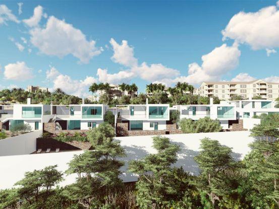 Buy 4 bedrooms villa in La Cala Hills, Mijas Costa   Marbella Unique Properties