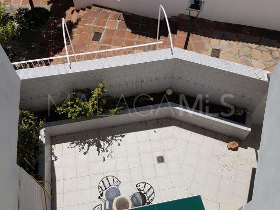 Town house in Terrazas del Rodeo, Nueva Andalucia | Marbella Unique Properties