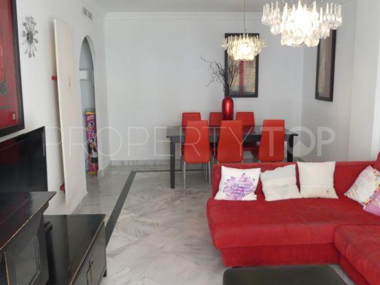 2 bedrooms apartment in La Dama de Noche for sale | Marbella Unique Properties