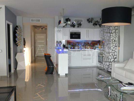 3 bedrooms apartment in Marbella - Puerto Banus | Marbella Unique Properties