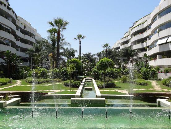 Apartment with 2 bedrooms for sale in El Embrujo Banús, Marbella - Puerto Banus | Marbella Unique Properties