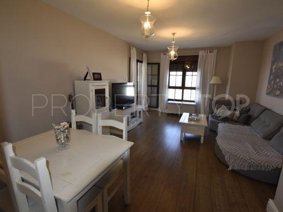 For sale apartment in Gibraltar - Westside | Savills Gibraltar