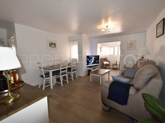 For sale Harbour Views apartment with 2 bedrooms   Savills Gibraltar
