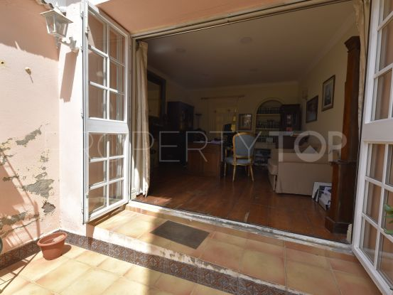 3 bedrooms house for sale in Gibraltar - Town Area | Savills Gibraltar