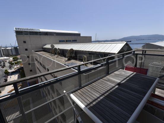 Buy apartment in Atlantic Suites with 1 bedroom   Savills Gibraltar