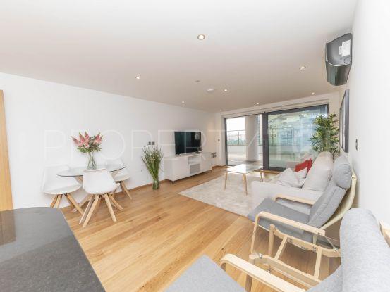 Buy apartment with 2 bedrooms in Gibraltar - Ocean Village | Savills Gibraltar