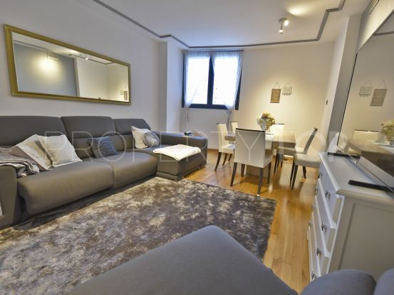 For sale Europlaza apartment with 2 bedrooms | Savills Gibraltar