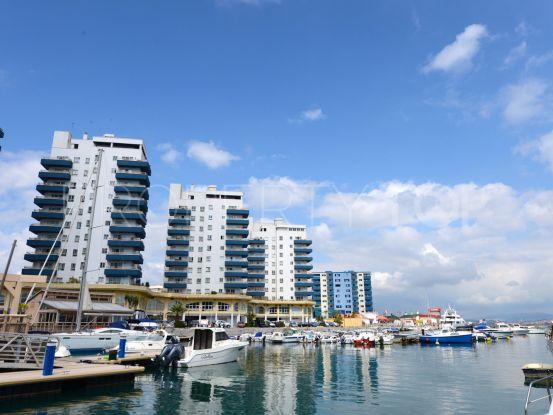 For sale office in Watergardens | Savills Gibraltar