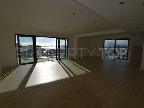 4 bedrooms Quay 29 apartment | Savills Gibraltar