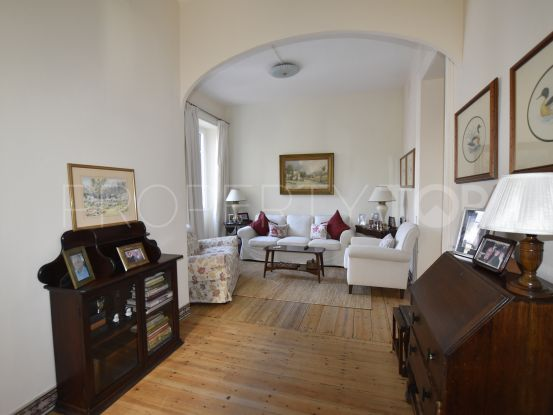 5 bedrooms town house in Gibraltar - Town Area for sale | Savills Gibraltar