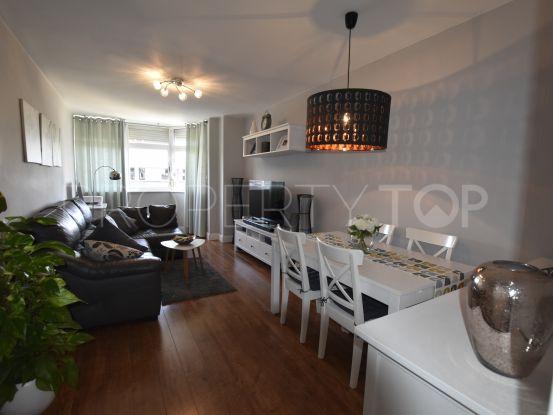 3 bedrooms apartment for sale in Montagu Crescent   Savills Gibraltar
