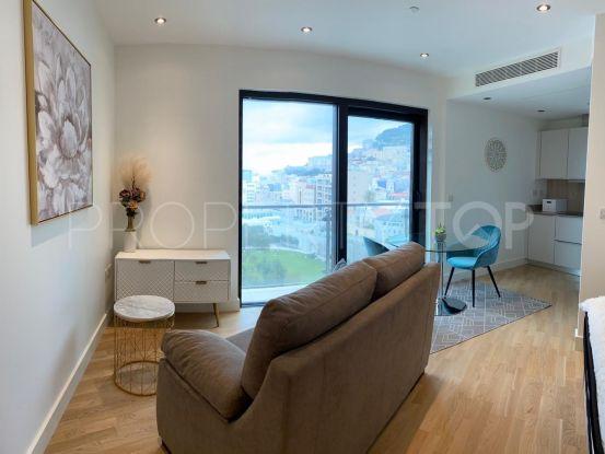 Apartment in Quay 29   Savills Gibraltar