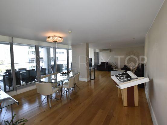Tradewinds, Gibraltar - Ocean Village, apartamento con 3 dormitorios a la venta | Savills Gibraltar
