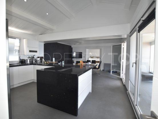 Buy Buena Vista Road house | Savills Gibraltar