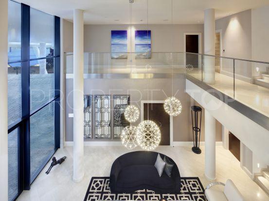 Villa in The Sanctuary | Savills Gibraltar