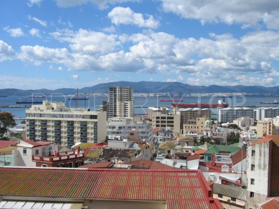 Buy The Arches 1 bedroom apartment | Savills Gibraltar