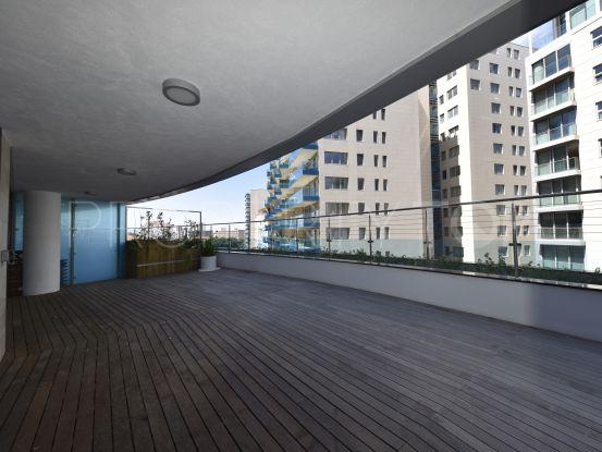 Apartment in Gibraltar - Ocean Village with 2 bedrooms | Savills Gibraltar