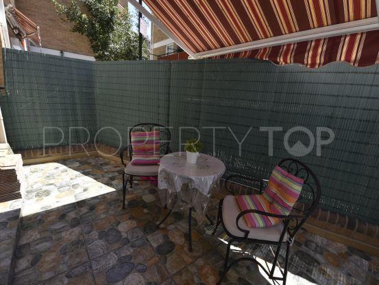 Apartment in Rosia Dale | Savills Gibraltar